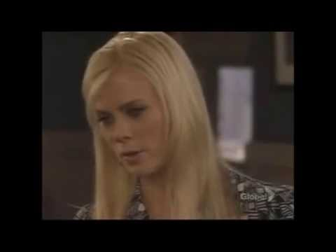 Top 5 EJ & Sami (EJAMI) fights - best endings