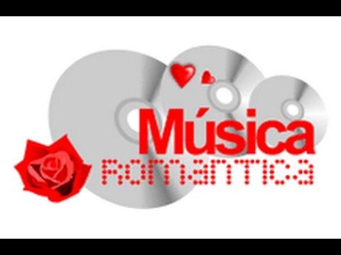 Mix De Musica Romantica Canciones De Amor Y Baladas Romanticas 2014 2015 Youtube