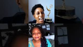 Sundays With A Cherry On Top Full Episode 14 ~ Tonya Pinkins