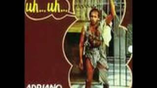 Adriano CELENTANO - UH... UH... (Original LP)