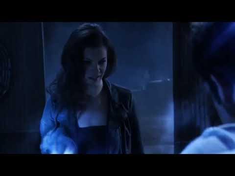 Скотт МакКолл  становится Истинним Альфой Сериал Teen Wolf Волчонок [ Оборотень ] .