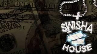 Trick Daddy Feat. Trina, CO, & Duece Poppito - Shut Up