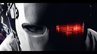 Gameplay #15 Ghost Recon Phantoms FR
