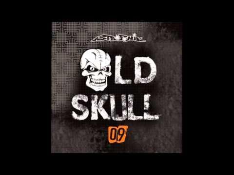 Sagsag23 -Cérès- (Old Skull 09)