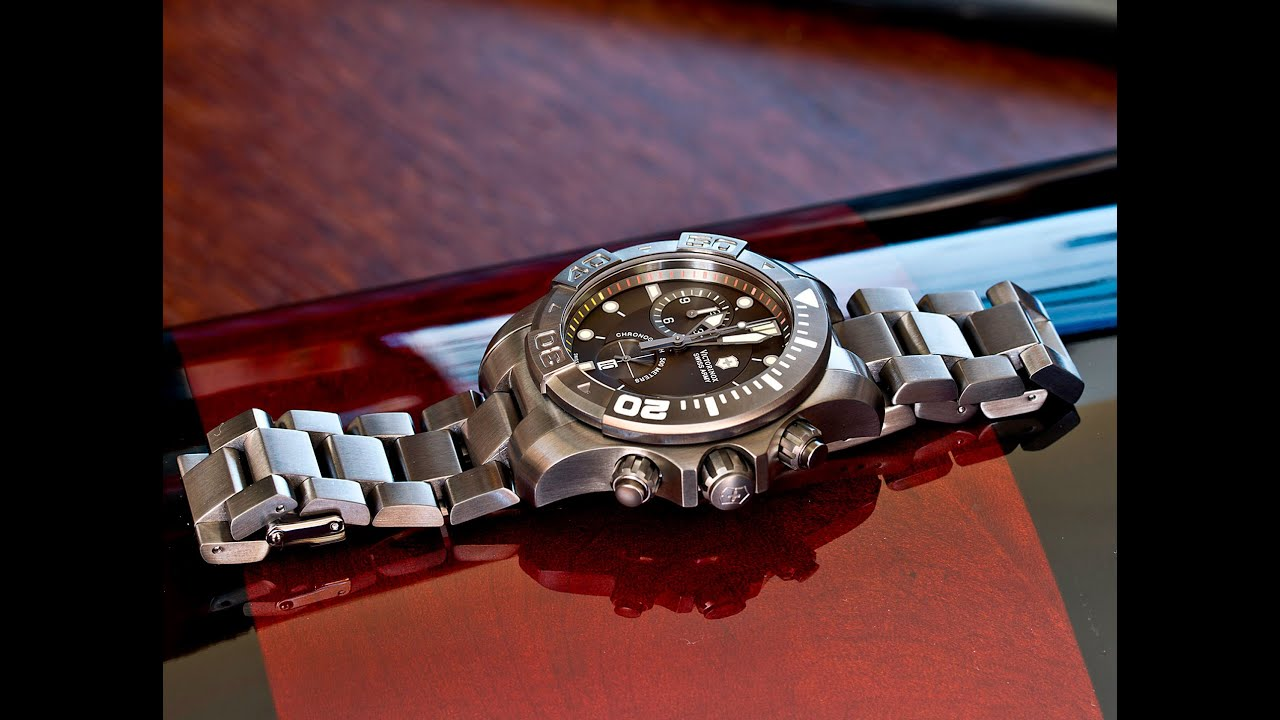 reveiw watch am photo gruppo divemaster watches nov watchreport gamma com