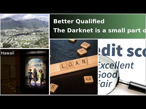 Find out more about-Credit Experts-Hawaii-Better Qualified