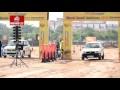 Maruti Suzuki MOTORSPORT | AUTO CROSS RACE | PANCHKULA | CHANDIGARH | Off Roading