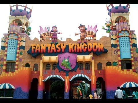 Magic Carpet Ride Fantasy Kingdomhttp Downloadbd24com