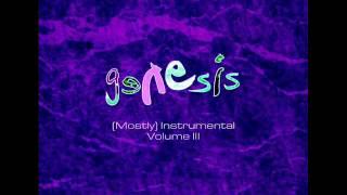 Video Genesis - A (Mostly) Instrumental Album, The Third and Final Volume download MP3, 3GP, MP4, WEBM, AVI, FLV Oktober 2018