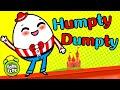Humpty Dumpty Classic Song