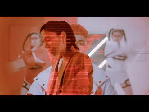 Gianluca ft. Javiera Mena - Yin Yang (Video Oficial)