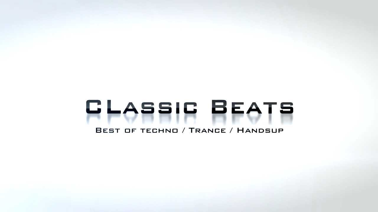 Consider, Techno songs about sex