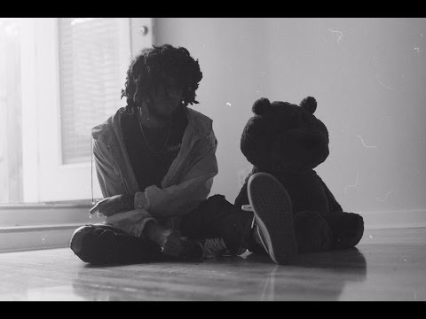 NEVER KNOW 6LACK TÉLÉCHARGER