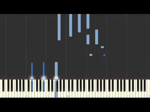 Relaxing Piano Midi Available from Pianodownloads.com