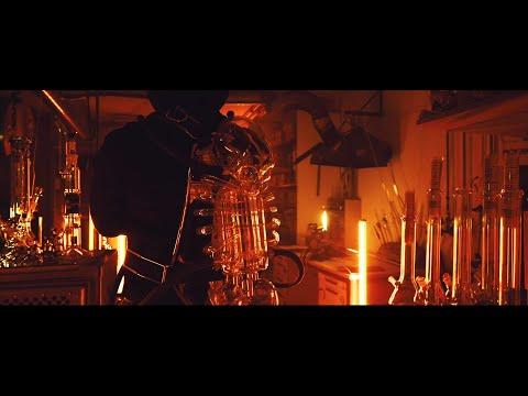 Herzog - Dong macht Bumm (prod. von 86kiloherz) on YouTube