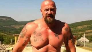 Сергей Бадюк • комплекс пробуждения(http://badyuk.com http://forum.badyuk.com http://www.youtube.com/SBadyuk http://www.shanti2.ru http://facebook.com/SergeyBadyuk ..., 2011-08-17T19:43:55.000Z)