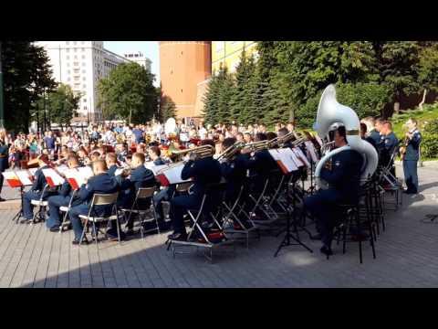 Tchaikovsky - Festival Coronation March