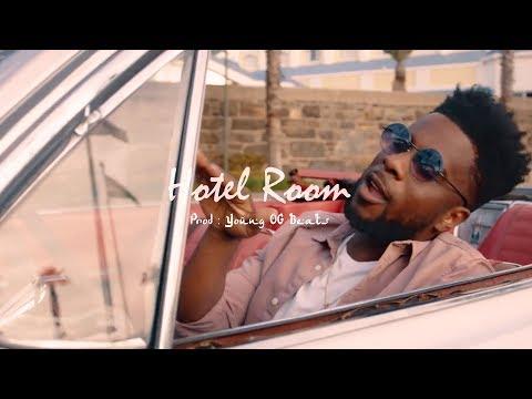 [FREE] Afro Beat | Dancehall Instrumental 2017