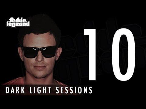 Fedde le Grand - Dark Light Sessions 010