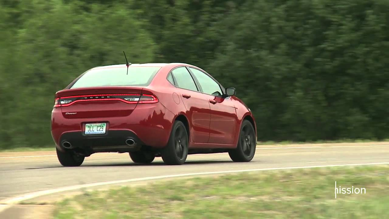 2016 dodge dart overview youtube 2016 dodge dart overview publicscrutiny Choice Image
