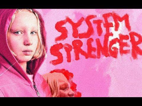 System Crasher 2019 Trailer Filmbath Youtube