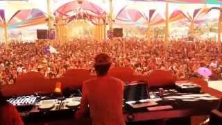 Zen Mechanics compilation video mix