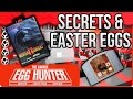 Best Mortal Kombat 2 and Trilogy Easter Eggs - The Easter Egg Hunter