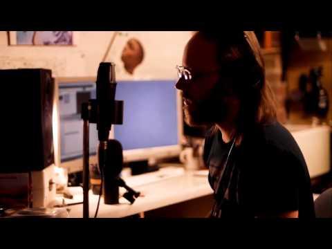 Paul Simon - Under African Skies - STUDIO COVER VERSION