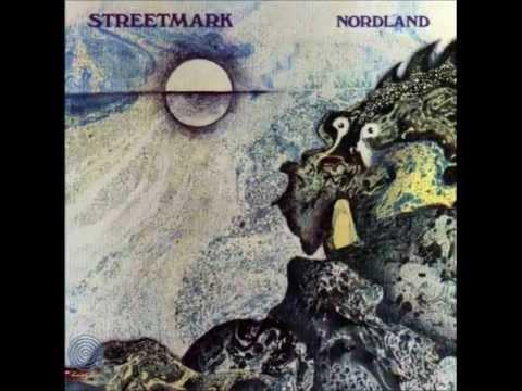Streetmark -  Nordland 1976 (Full Album).wmv