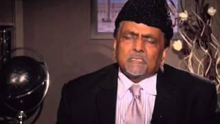 History of Khilafat 1965 to 2014 - Islam Ahmadiyya