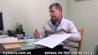Укол от алкоголизма в Запорожье(, 2013-07-18T11:37:12.000Z)
