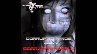 Corrupted Minds - Mystic
