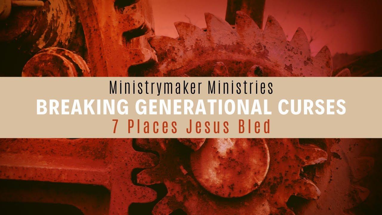 Ministrymaker Ministries