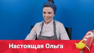 Ольга Филимонова поет Элджея
