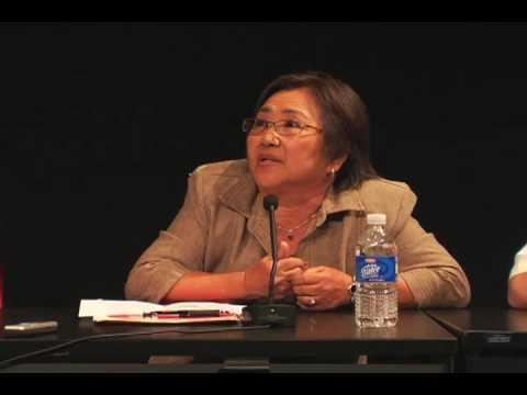 Kenjinkai: Past, Present, and Future - Q&A pt1