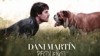 Dani Martn   Mira la vida Pequeo 2010