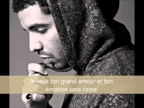 Drake ft Majid Jordan - Hold on we're...