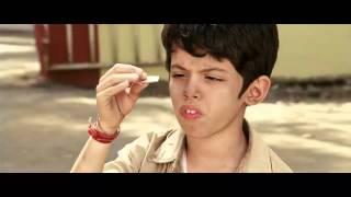 Her Çocuk Özeldir – Taare Zameen Par Türkçe Dublaj izle