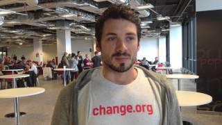 Дмитрий Савелов. Как создать петицию и продвигать ее?(, 2014-03-31T08:40:57.000Z)
