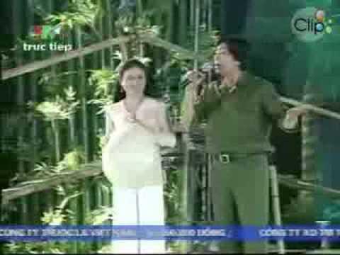Trang ve can tho -Thanh Ngan & Trong Huu