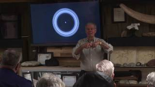 Creation Has Answers - Origin of The Solar System: Mass and Balance