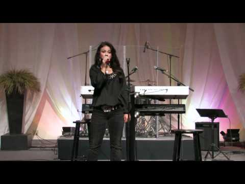 Tess Boyer - 2011 Opening Act Audition