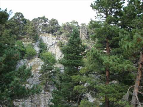 Фото крымски природный заповедник