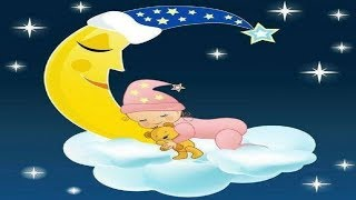 Relaxing Lullaby for Babies to go to Sleep. Classical Music Baby Sleep ༺♥༻ Berceuse pour Dormir
