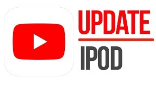 Update YouTube | How to Update YouTube app in iPod touch