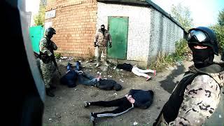Когда В Чечне Русских было больше чем самих Чечецнев.