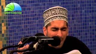 ليلة 2 محرم 1433هـ - حسين مرتضى اللواتي + صادق حسين اللواتي