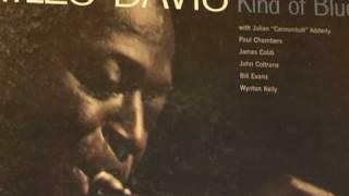 """""""We want Miles"""": Miles Davis exposé sous ses multiples facettes"""