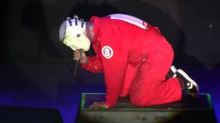 SlipKnot-Purity-Live HD