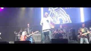 Teddy Afro - Tenanekegn (Ethiopian Music)